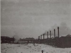 februar-1916