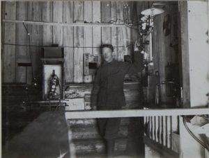 vorfuhrkammer-des-kinos-in-perehinsko-februar-1916
