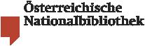 onb_logo