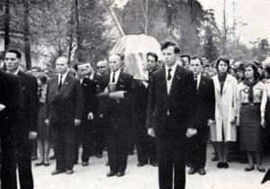 bandera_funeral