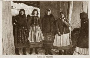 galicja_1915_11